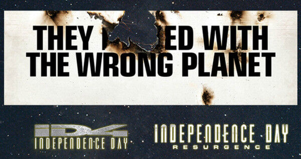 ID4-IDR-Double-Feature-Banner_Post_Independence-Day