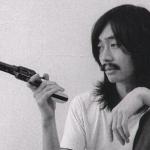 KazuoMaruji's avatar