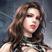 Vanyar21's avatar
