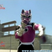 Spiderman925's avatar