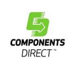 Componentsdirect