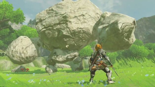 Legend-of-Zelda-Breath-Wild