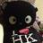 Adrianebaidowi's avatar
