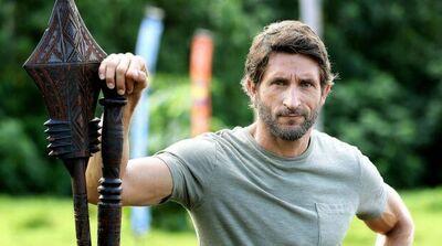 'Australian Survivor' Reboot a Surprise Hit
