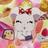 Hamhamlazuli's avatar
