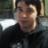 Ryan Kruse's avatar
