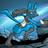 AuraHunter's avatar