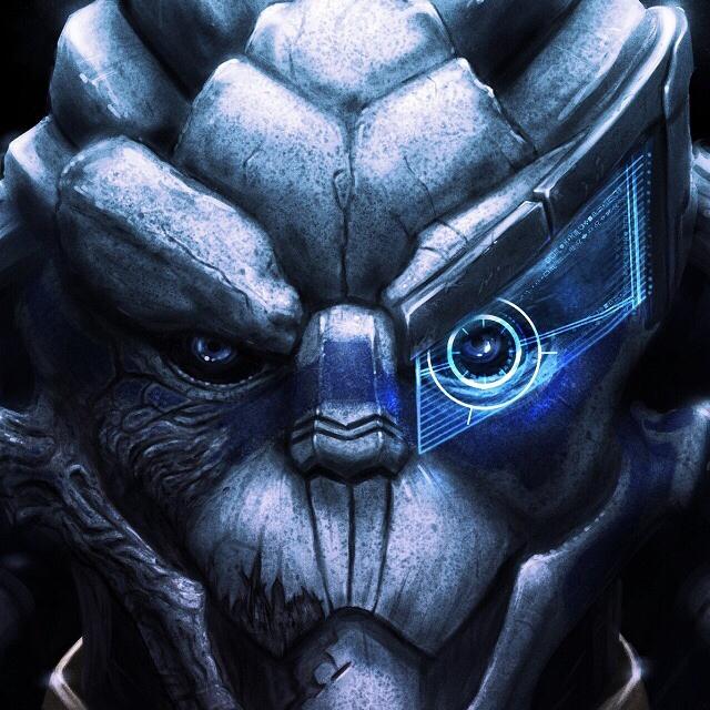 TurianExplorer82's avatar