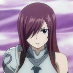 Hitro's avatar