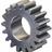 PlasmaBot's avatar