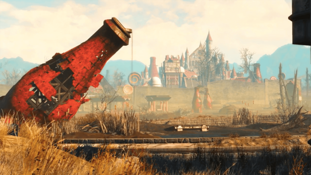 Nuka-World-Kiddie-Kingdom