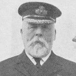Captain Yarr