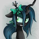 Nihilus Nix Naught's avatar