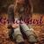 GraceGurl