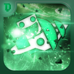 RealDeltaFrost's avatar