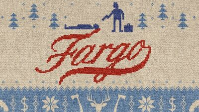First 'Fargo' Season 3 Teaser Released
