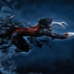RamsesNoir's avatar