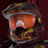 Soul Wolfy's avatar