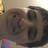 Sascha man's avatar