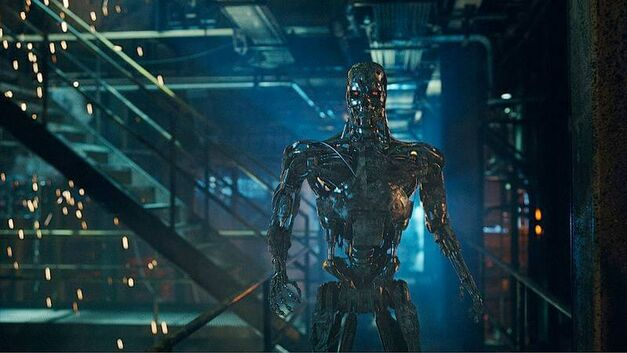 terminator_salvation_new-35