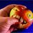 Tythesly's avatar