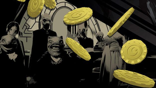 last jedi canto bight coins