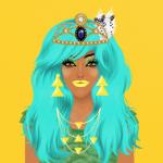 PrincessAliceTelephone's avatar