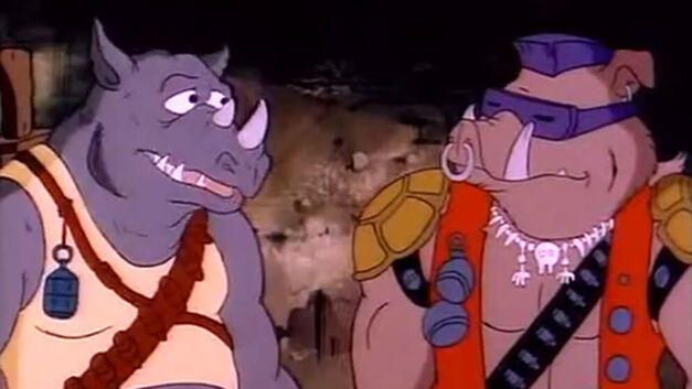 Bebop-Rocksteady-Original_Cartoon