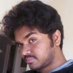 Bhuvanrikka