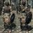 DarthOrc's avatar