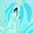 Blazing Sky II's avatar