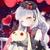 IA Lover :3