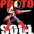 Proto Soul