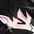 XFULMI's avatar
