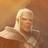 EltonJ's avatar