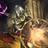 ChangheartGrossology78's avatar