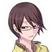 Bluerfn's avatar