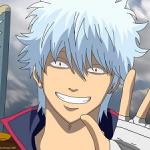 Ravenclock's avatar