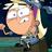 TooYube's avatar