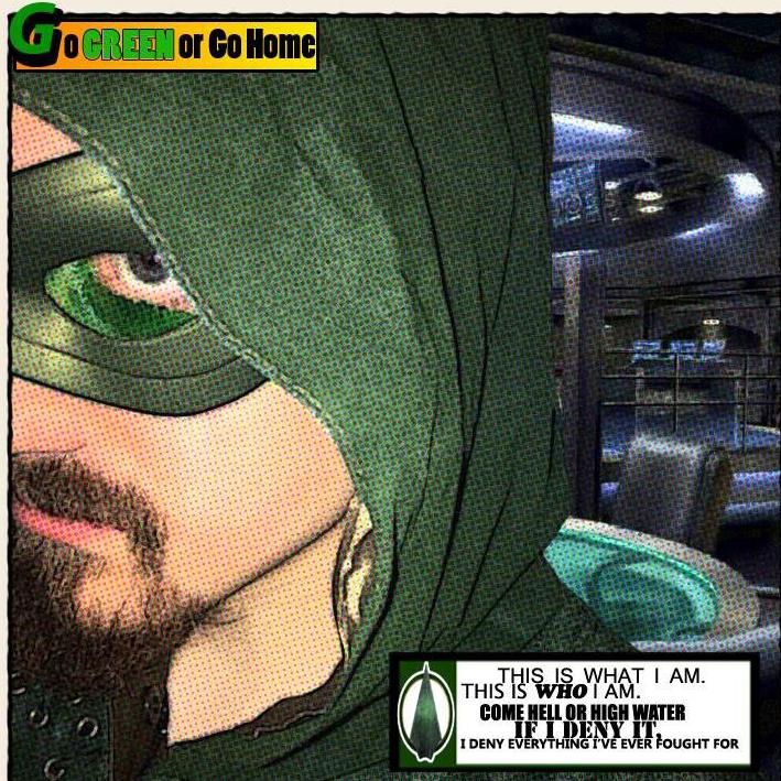 Culpa of Clow's avatar