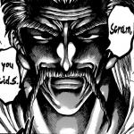 Geti186's avatar