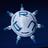 The ARC Minister's avatar