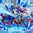 YumiZero's avatar