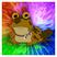 Django.lowe's avatar