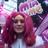 Lyria105's avatar