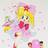 Joshuat1306's avatar