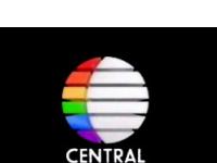 Channel4squares