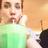 CarolovesTVD's avatar