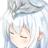 CDRW's avatar