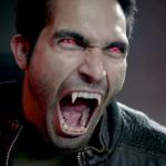 Geethan500's avatar